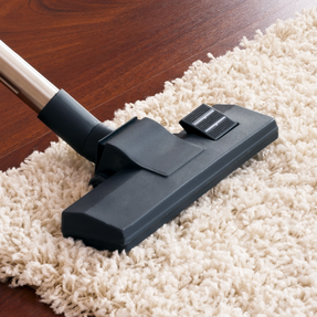 House Cleaning services | Home cleaning services | Maid service | Cleaning company